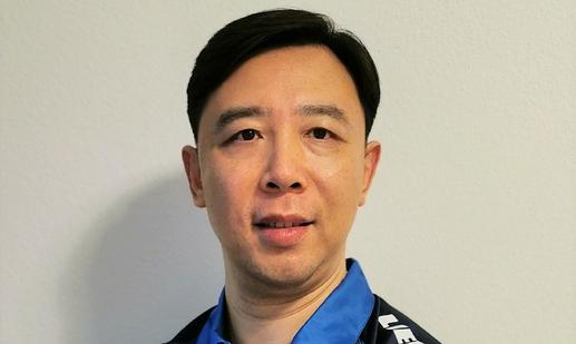 Yong-Fu