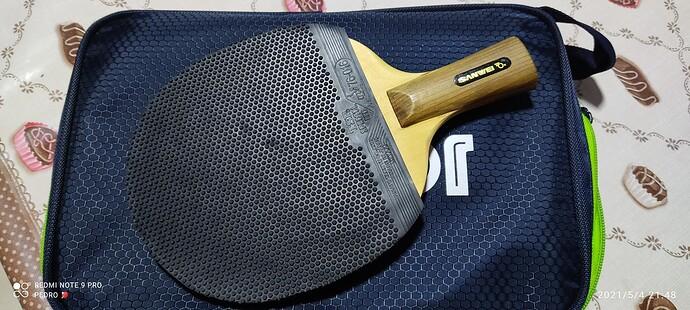 raquete2