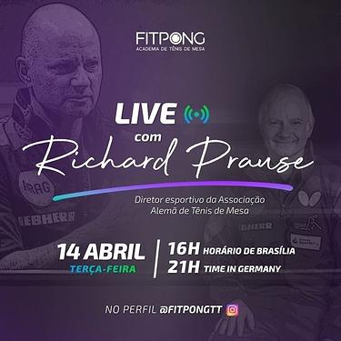 Richard Prause