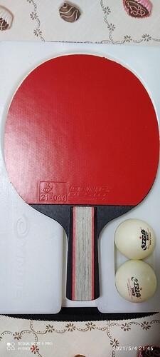 raquete1