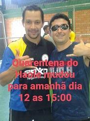 Thiago Monteiro - Bruno2