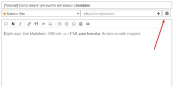 icone-calendario