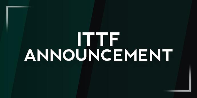ittf-announcement-3