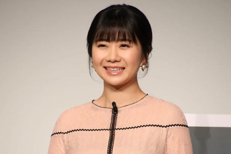 Ai Fukuhara - embaixadora da T-League