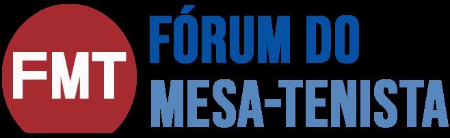 Fórum do Mesatenista