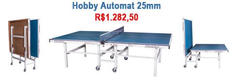 Hobby-Automat-Forum-3